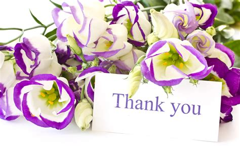 Image result for Pictures That Say Thank You