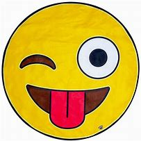 Résultat d'images pour image smiley