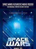Image result for Free movies Space WARS