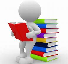 Image result for ictures of books