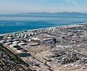 Image result for El Segundo, California wikipedia
