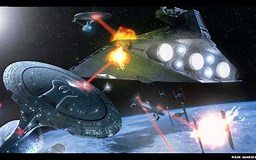 Image result for vs Space Battle. Size: 256 x 160. Source: wallpapersafari.com