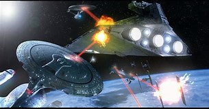 Image result for vs Space Battle. Size: 305 x 160. Source: wallpapersafari.com