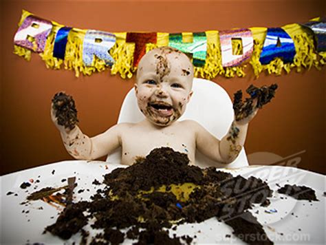 Image result for images for eating chocolate cake
