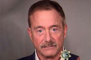 Portland Oregon high-profile Democratic donor & LGBT activist Terry Bean & His lawyer were arrested for bribing 15-year-old boy with $200k to make sex abuse charges against Bean go away…
