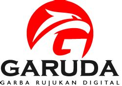 Image result for garuda garba rujukan digital