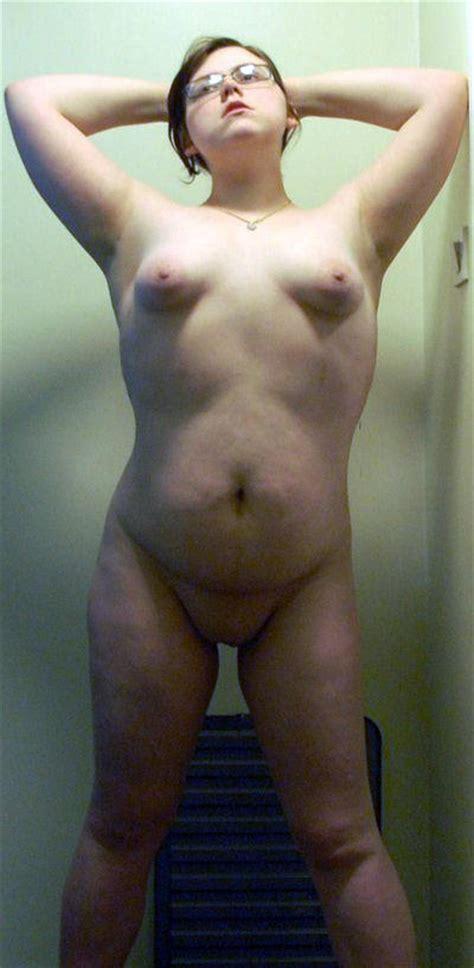 Fat womans tits-sisdiphabas