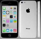 Image result for Apple iPhone 5C. Size: 169 x 160. Source: www.cellularcountry.com