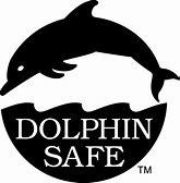 """Resultado de imagen de """"dolphin safe"""""""