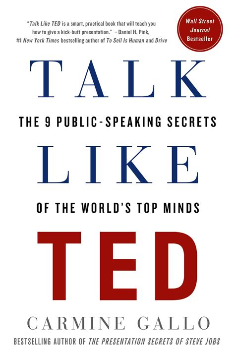 Image result for ted talks book