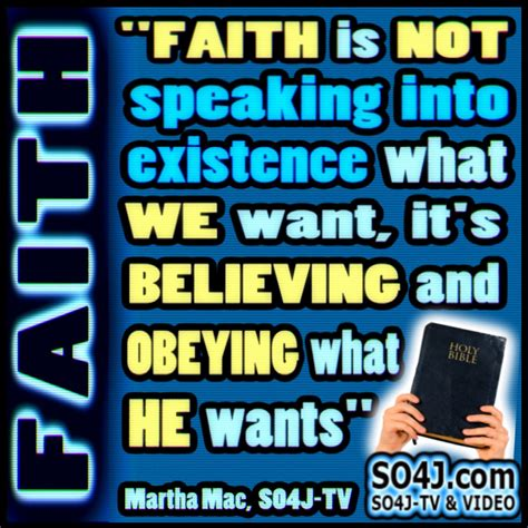Image result for UNBIBLICAL WORD OF FAITH MOVEMENT