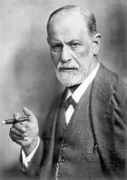 Image result for Images Freud. Size: 144 x 204. Source: www.gigcity.ca