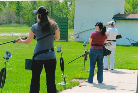 Image result for women sport shooting