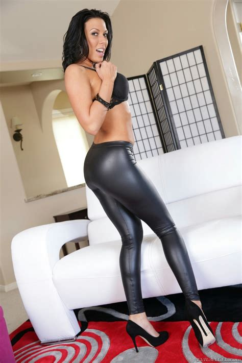 Rachel starr tight-stanelicmet