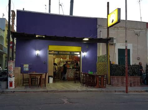 Risultato immagine per pizzeria hitchcock porto cesareo