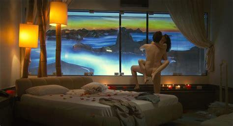Resultado de imagem para Rio Sex Comedy nude