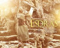 Image result for book of esdras