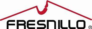 Resultado de imagen de logo de las minas Fresnillo
