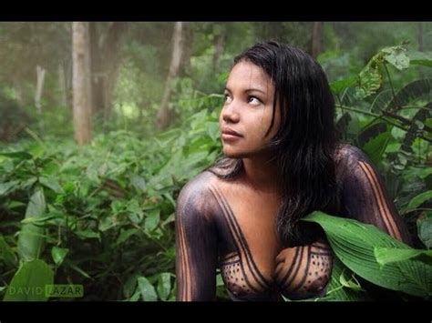 Image result for beautiful women amazon tribes