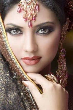Image result for images beautiful indian woman
