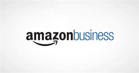 Image result for amazon business