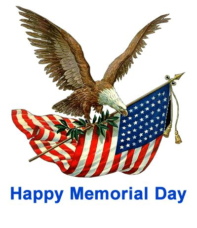 Image result for memorial day gif