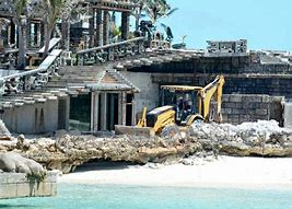 Image result for nygard cay bahamas