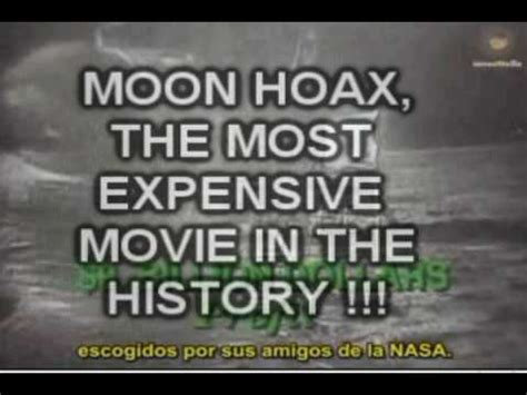 Image result for man never went to the moon