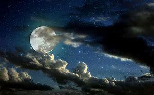 Image result for Summer Sky Night Stars