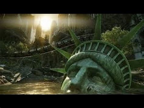Image result for God's wrath is coming to America soon!