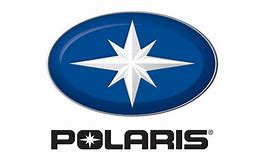 Image result for polaris logo