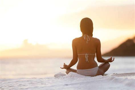 Naked yoga workout-chooocentpenpi