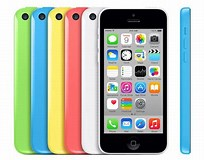 Image result for What are the features of the iPhone 5C?. Size: 204 x 160. Source: igotoffer.com
