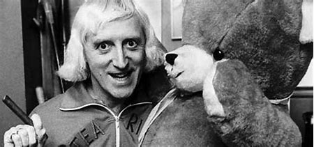 Image result for jimmy savile great ormond street images