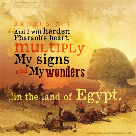 Image result for the book of exodus bible