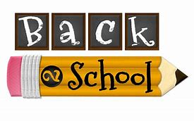 Image result for summer back to school images