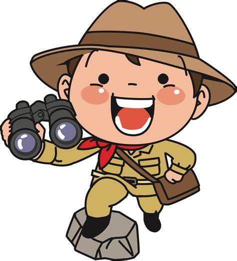 Image result for explorers clip art
