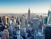 Image result for NYC. Size: 197 x 149. Source: www.architecturaldigest.com