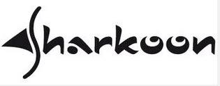 Resultado de imagen de logo sharkoon razorman