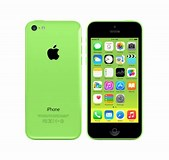 Image result for Apple iPhone 5C. Size: 169 x 160. Source: www.phonebot.com.au