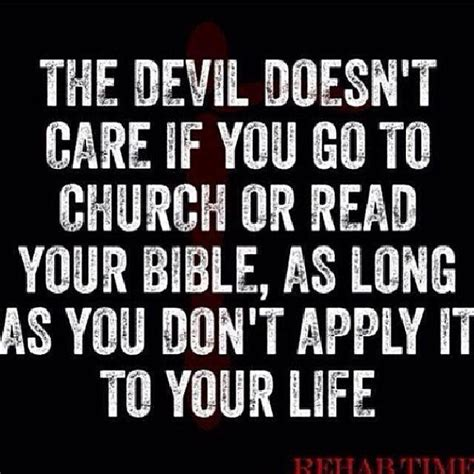 Image result for SATAN LOVES TO MESS WITH CHRISTIANS
