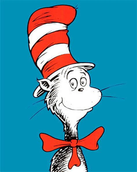 Image result for dr suess