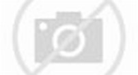 Image result for Space Battle Wallpaper. Size: 202 x 110. Source: wallpapercave.com