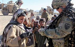 Image result for what is military intelligence. Size: 252 x 160. Source: yesofcorsa.com