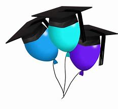 Image result for grad clipart