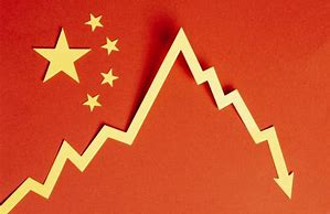 China's GDP growth to grind to 27-1/2 year low as tariffs hit demand…