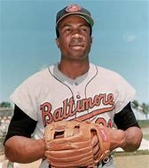 Image result for Frank Robinson