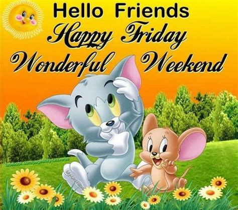 Image result for friday and weekend