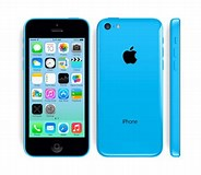 Image result for iPhone 5C. Size: 184 x 160. Source: vulcanpost.com
