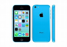 Image result for iPhone 5C. Size: 227 x 160. Source: vulcanpost.com